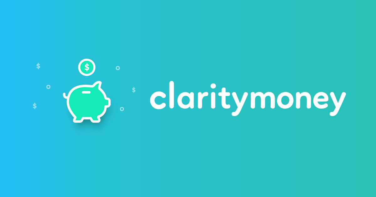 Clarity Money Marcus By Goldman Sachs Announces Acquisition Of